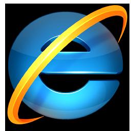 超パソコン入門 インターネット エクスプローラー の設定